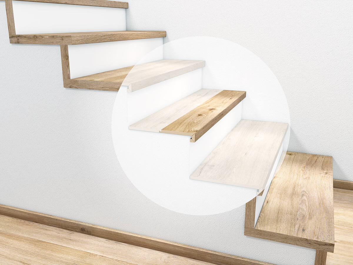 tilo schodi t interi rov studio mandelli pardubice. Black Bedroom Furniture Sets. Home Design Ideas